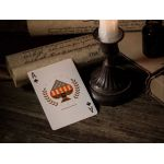 Union Cartes Deck Playing Cards
