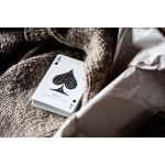 SWE Black Deck S.W.E Playing Cards
