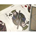 Chancellor Signature Series Cartes Deck Playing Cards