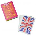 Bicycle Sex Pistols Cartes Deck Playing Cards