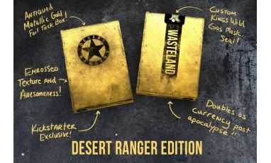 wasteland 2 deck of cards