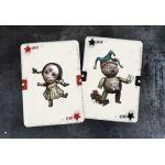 Wasteland Desert Ranger Edition Deck Playing Cards