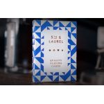 5th & Laurel Deck Playing Cards