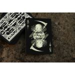Grotesk Macabre Original Edition Cartes Deck Playing Cards