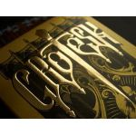 Grotesk Macabre Limited Animated Edition Cartes Deck Playing Cards