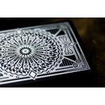 Black Diamond Tally Ho Edition Deck Playing Cards