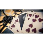 Mandalas Cartes Playing Cards