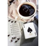 James Coffee Cartes Deck Playing Cards