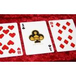 Imperial Gold Deck Playing Cards