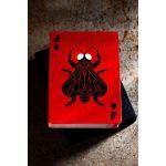 Memento Mori Cartes Playing Cards