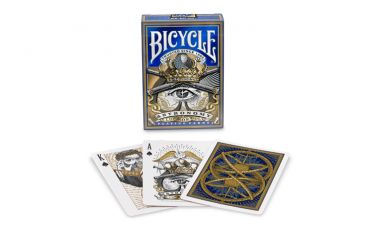 Bicycle Astronomy Cartes Playing Cards