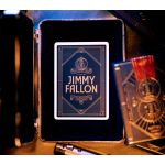 Jimmy Fallon Cartes Deck Playing Cards