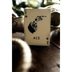 Camp Cards Ranger Edition Deck Playing Cards