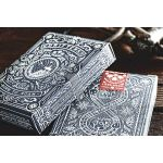 Drifters Cartes Deck Playing Cards