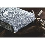 Drifters Deck Playing Cards