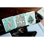 A Typographer's Deck Cartes Deck Playing Cards
