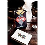 EDGE Deck Playing Cards