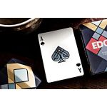 EDGE Cartes Deck Playing Cards