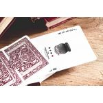 The Three Little Pigs Cartes Deck Playing Cards
