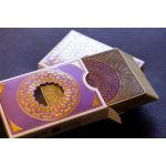 Radia Cartes Deck Playing Cards