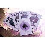 Radia Deck Playing Cards