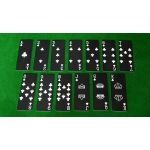 Air Deck Black Deck Playing Cards