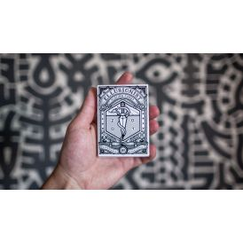 The Ellusionist Deck Playing Cards