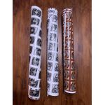 Bicycle Actuators collection Uncut Sheets