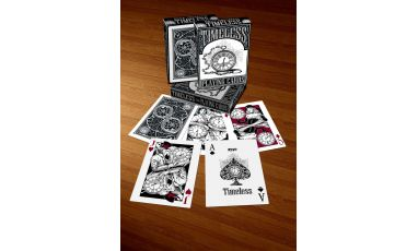Bicycle Timeless Playing Cards Deck