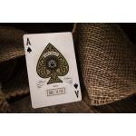 Artisans Playing Cards