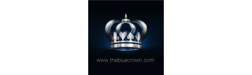The Blue Crown