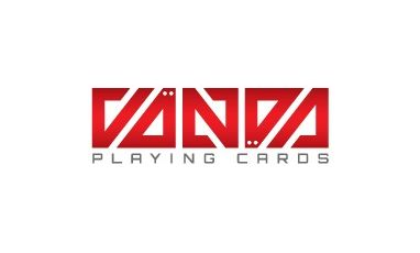 VANDA Playing Cards