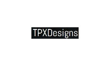 TPXDesigns