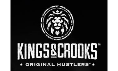 Kings And Crooks