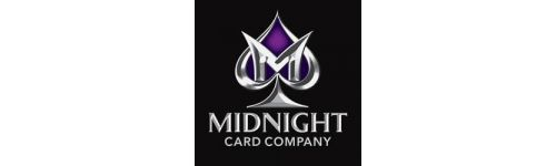 Midnight Cards